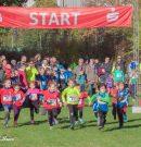 Ergebnisse und Fotos vom Cross Trophy Run sind online