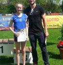 Meret Joeris wird Rheinland-Jugend-Meisterin