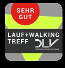 Nordic-Walking-Gruppe startet ab dem 01. Oktober 2021 wieder in der Stadt