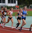 Meret Joeris wird Deutsche Meisterin – MTVlerin holt Gold mit der letzten Disziplin