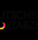 Info Sportabzeichen-Treff aktualisiert für 2021